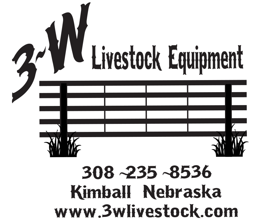 3W Livestock Equipment
